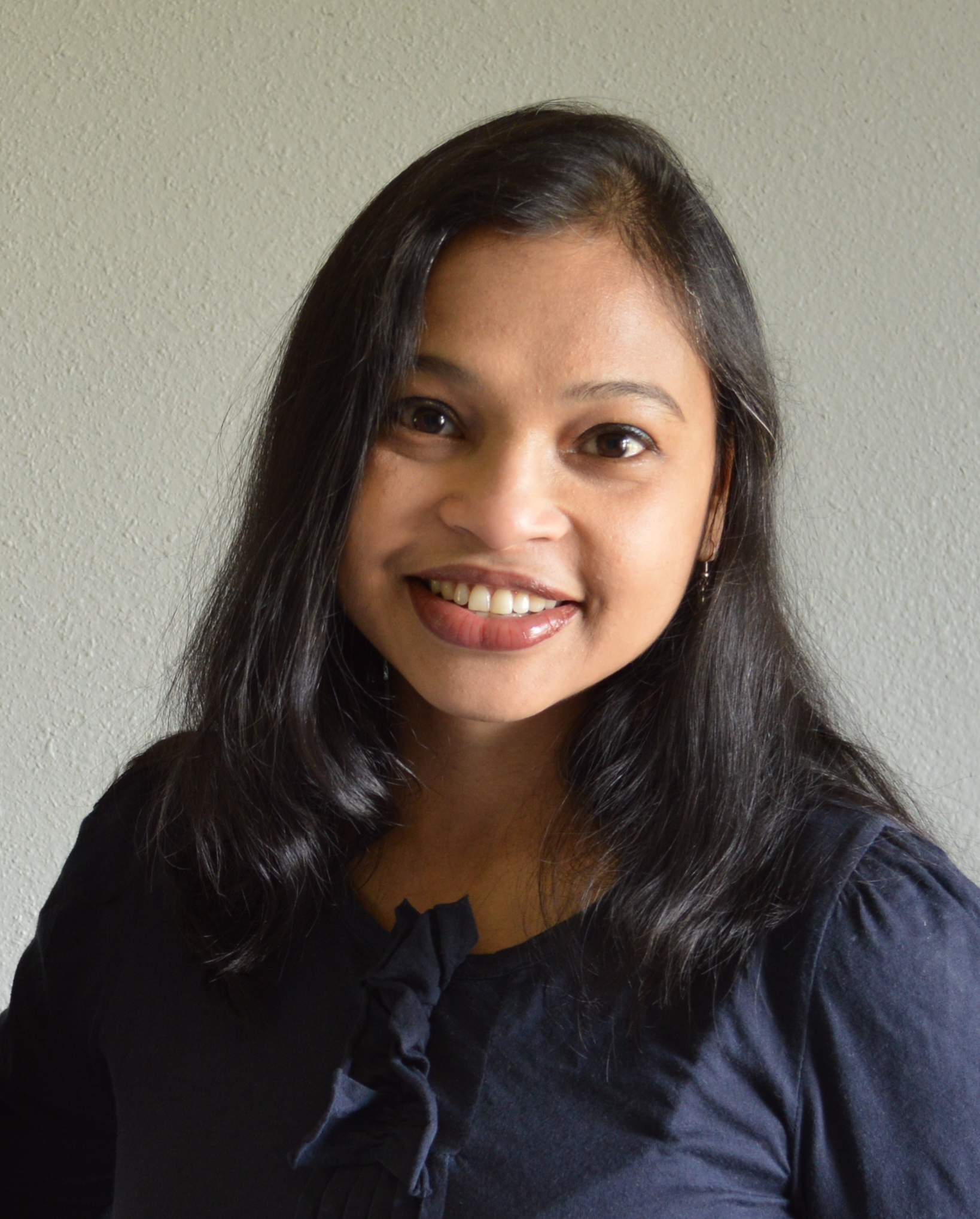 Ani Das