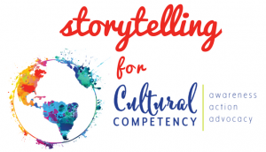 Storytelling for Cultural Competency